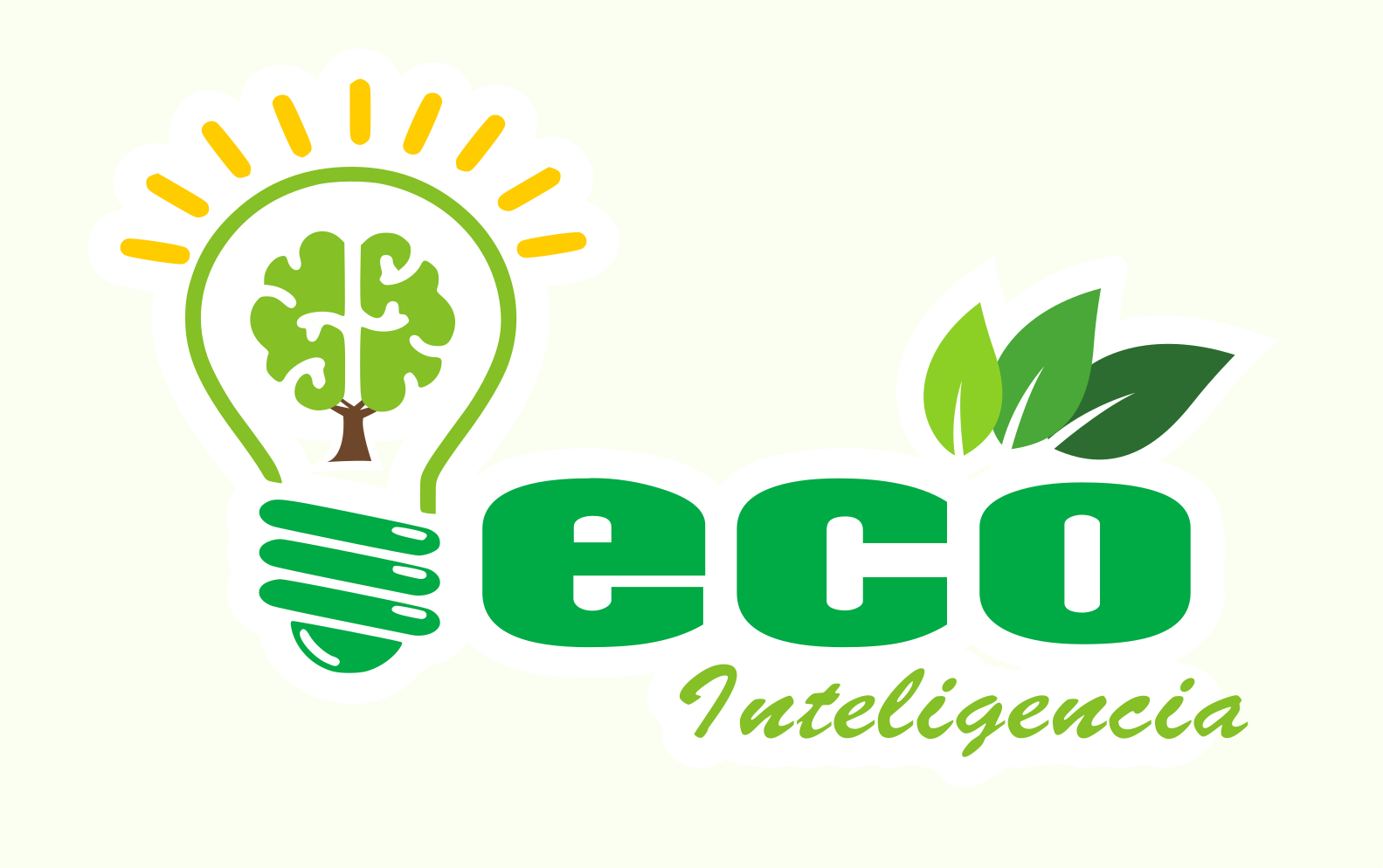 Eco Inteligencia